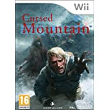 Cursed Mountain (Wii)by Deep Silver