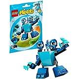 Lego - Mixels - 41509 - Frosticons - Slumbo