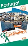 Guide du Routard Portugal 2014