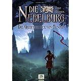 """Die Nebelburg: Die Greifenritter von Alnorisvon """"Linda Budinger"""""""