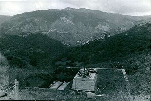 vintage-photo-of-high-angle-view-of-a-valley-1969