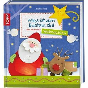 Weihnachtskarten basteln vorlagen basteln mit kindern weihnachtskarten basteln vorlagen und - Weihnachtskarten amazon ...