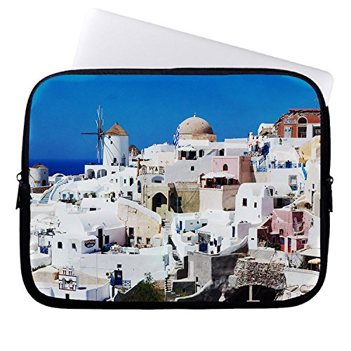 hugpillows-laptop-sleeve-bag-santorini-quite-city-notebook-sleeve-cases-with-zipper-for-macbook-air-