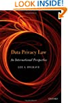 Data Privacy Law: An International Pe...