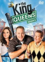 King of Queens - Season 8