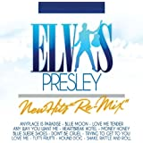 New Hits: Elvis Presley (Re-Mix)