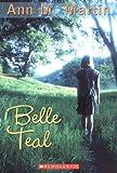 Belle Teale