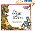 The Knight and the Dragon