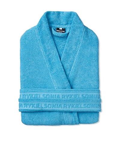 Sonia Rykiel Maison Bise Bath Robe