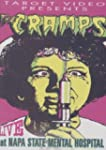 The Cramps: Live at Napa State