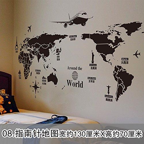 la-cabecera-de-la-cama-sofa-dormitorio-dormitorio-paredes-decoradas-con-venda-autoadhesiva-de-papel-