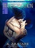 Transformation (M/M, Gay Merman Romance) (The Merman Book 1) (English Edition)