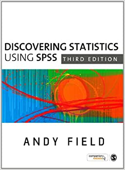 spss code book sample Sample syntax library is the origin of raynald's spss tools, and remains the biggest section of the site, some 80% of the contents if you are looking for a solutions of a certain data transformation or data analysis problem, dive right into.