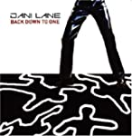 Back Down to One by Lane, Jani [Music...