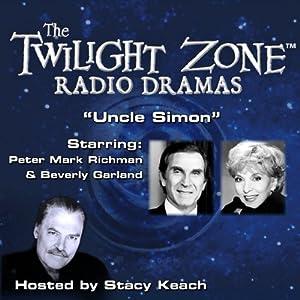 Uncle Simon Radio/TV Program