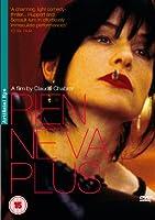 Rien Ne Va Plus [DVD]
