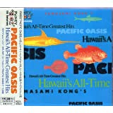 Pacific Oasis-FM 802 Selectio