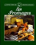 img - for (French Edition) book / textbook / text book