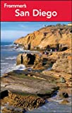 img - for Frommer's San Diego (Frommer's Complete Guides) book / textbook / text book