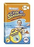 Huggies Little Swimmers Gr.5/6