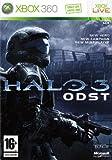 echange, troc Halo 3 ODST