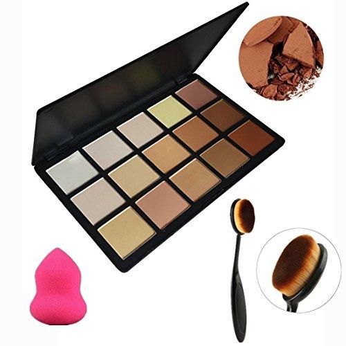 tinabless-15-couleur-enlumineurs-et-illuminateurs-kit-maquilage-creme-contour-palette-with-make-up-f