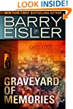 Graveyard of Memories (A John Rain Novel)