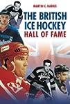 British Ice Hockey Hall of Fame