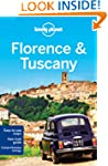 Lonely Planet Florence & Tuscany 8th...