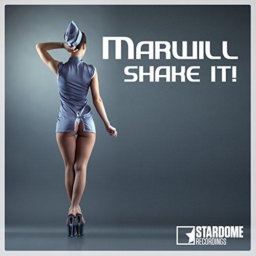 shake-it-melbourne-mix
