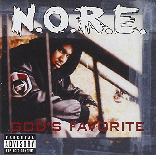 N.o.r.e. - Hip Hop 69 - Zortam Music