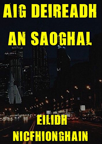 aig-deireadh-an-saoghal-scots-edition
