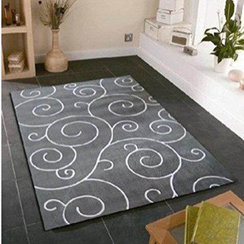moderno-e-semplice-fusione-spessa-moquette-soggiorno-camera-da-letto-comodino-tappeti-acrilici-6-140