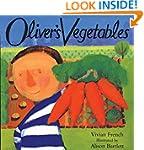 Oliver: Oliver's Vegetables