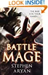 Battlemage (The Age of Darkness Book 1)