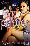 Cartier Cartel Rating