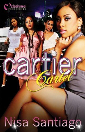 cartier-cartel