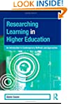 Researching Learning in Higher Educat...