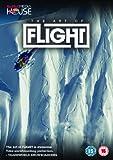 Red Bull: Art Of Flight - OFFICIAL UK VERSION [DVD]