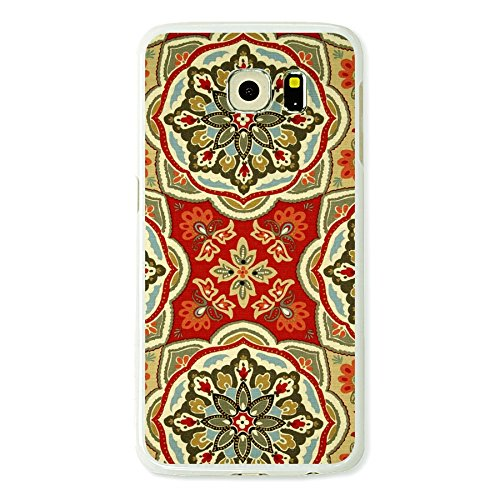 obidi-fabric-pattern-hard-back-case-for-samsung-galaxy-s6-waverly-tapestry-pattern
