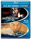 Shutter Island / Aviator ....<br>$421.00