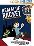 Realm of Racket: Learn to Program, On...