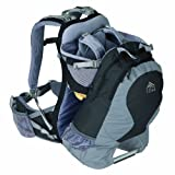 Kelty Junction 2.0 Child Carrier