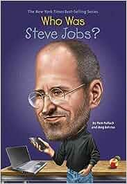 steve jobs book pdf hindi