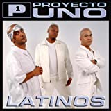 Latinos (Album Version)