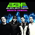 Alien Ant Farm - Smooth Criminal [SACD]