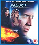 Image de Next [Blu-ray] [Import anglais]