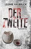 Der Zweite: Psychothriller