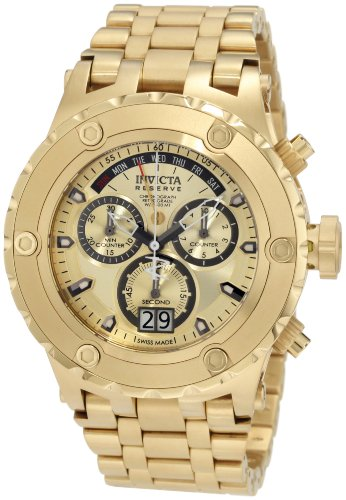 invicta-1568-mens-subaqua-specialty-reserve-gold-dial-gold-plated-steel-bracelet-chronograph-dive-wa