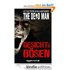 The Dead Man: Gesicht des B�sen